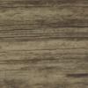 wholesale expo lvp luxury vinyl plank flooring Winchester