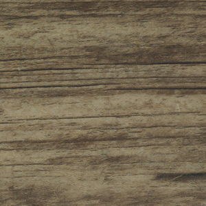 wholesale expo lvp luxury vinyl plank flooring Winchester