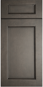wholesale expo custom cabinet townsquare grey